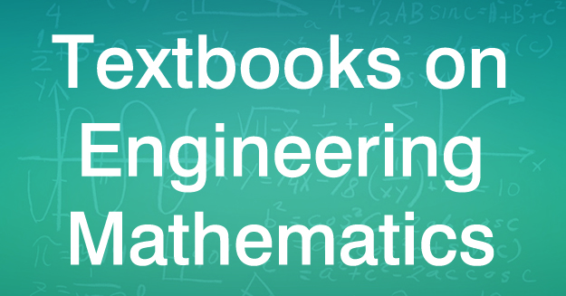 Engineering Mathematics Materials, Anna University Question Papers